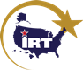 Innovative Readiness Training Logo